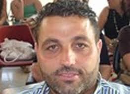 Palagonia, ucciso un consigliere comunale: l'omicida si costituisce