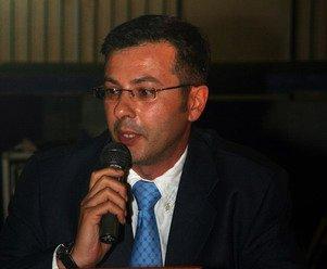 """Giornalisti, """"carte false"""": condannato ex consigliere dell'Ordine"""