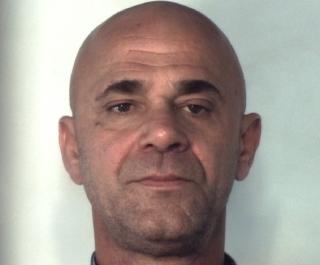Catania, ferì un uomo con un colpo di pistola: fermato Alfio Leone
