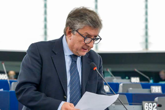 Ispica, amministrative: lista civica della Lega con candidato sindaco Innocenzo Leontini