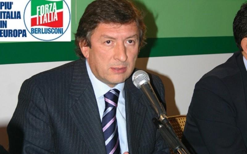 """Europarlamento, Miccichè """"dimesso"""" dalla Cassazione: via libera a Leontini"""