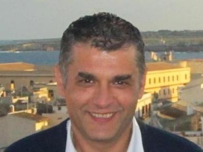 Massimo Leotta è il nuovo addetto stampa del Siracusa