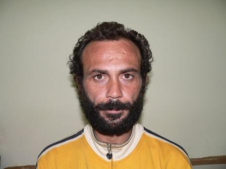 Catania, rapinatore arrestato dalla Polizia