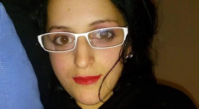 Mamma di Rosolini in cella per la morte di Evan vuole parlare con il  Pm