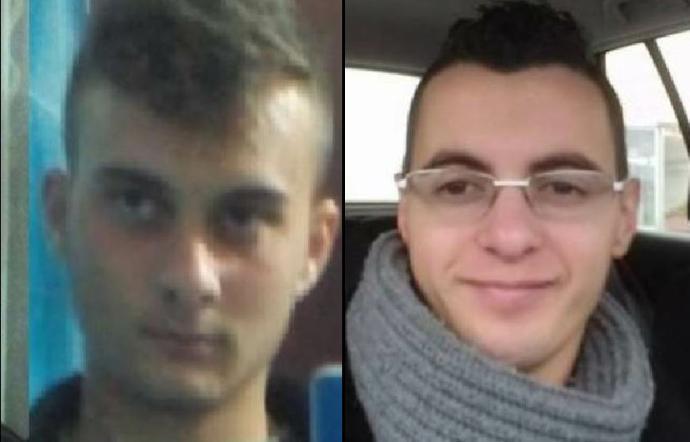 Uccise coetaneo, pm di Sciacca chiede 14 anni di carcere
