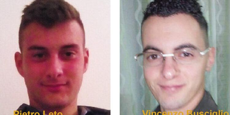 Uccise coetaneo nell'Agrigentino dopo una lite: 15 anni di reclusione