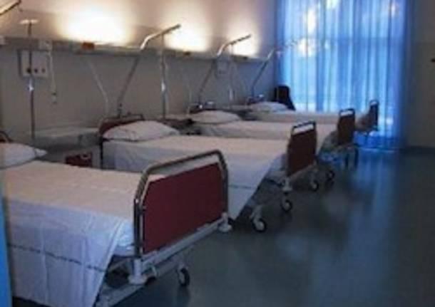 Coronavirus, Comitato di 53 avvocati chiede più posti letto per l'ospedale di Noto
