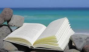 Modica, letture e libri d'estate per bambini e ragazzi in città e a Marina