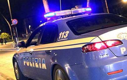 Sequestrati cinque chili di droga nel Salento: un arresto