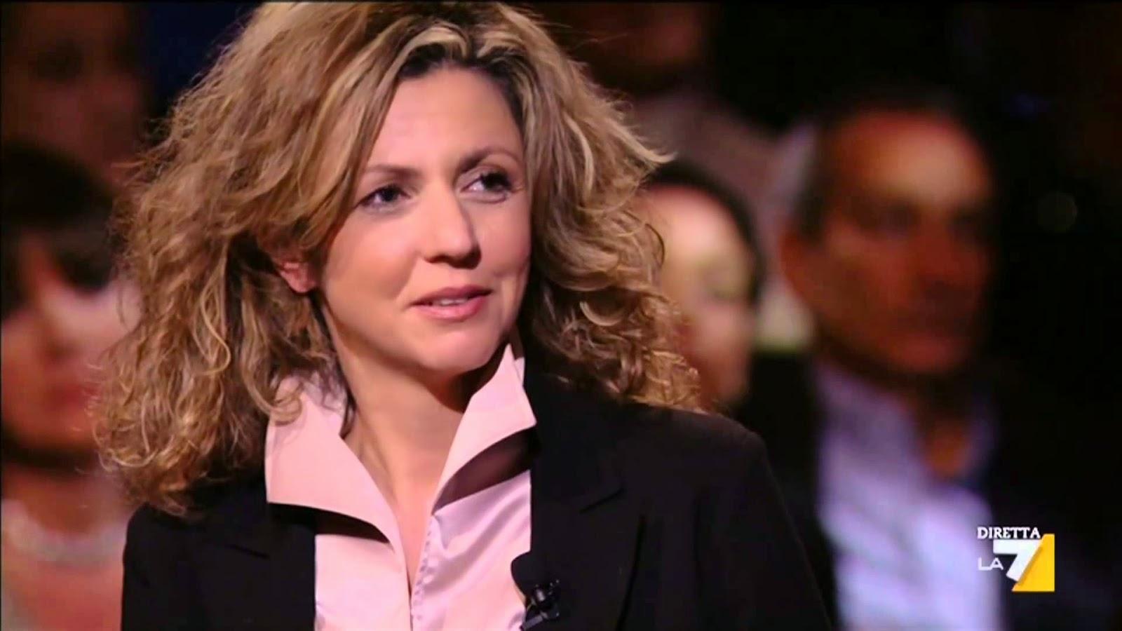 Elezioni, a Floridia arrivano i leader del M5s: domani pure Barbara Lezzi