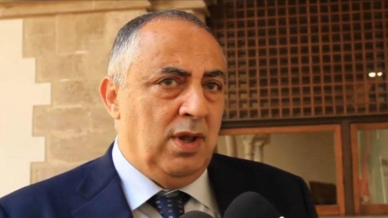 Scuola, l'assessore Lagalla: in arrivo 11 milioni per gli istituti siciliani