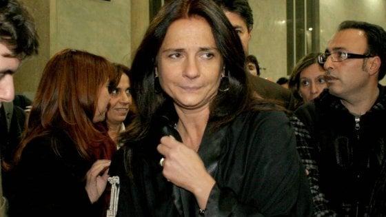 """Mafia, il procuratore: """"Segnali minacciosi a Caltanissetta"""""""