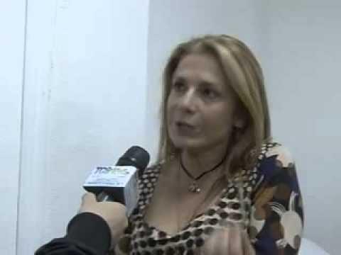 Stragi del '92, il vanto di Riina: Messina Denaro un vero criminale