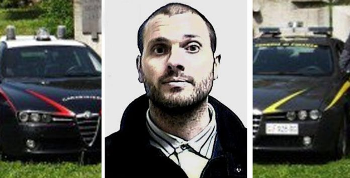 Mafia, confiscati a Gela beni per un milione di euro