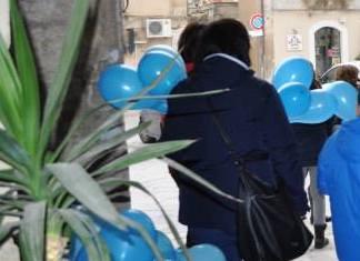 Chiaramonte Gulfi, rubano in un'associazione che assiste bimbi autistici