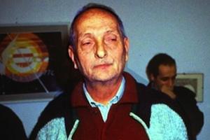Palermo, 25 anni fa ma mafia uccise Libero Grassi: disse no al racket del pizzo