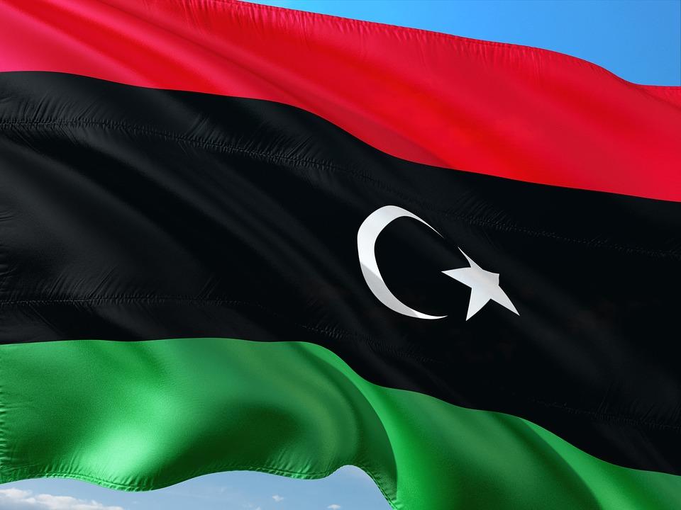 Libia: attentato alla sede della commissione elettorale a Tripoli