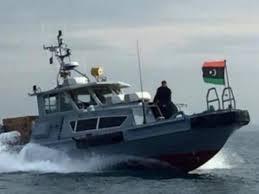 Peschereccio di Mazara sequestrato in Libia, armatore: stanno bene