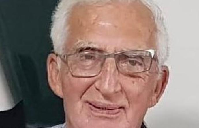 L'anziano medico scomparso a Ribera: trovato cadavere in un uliveto