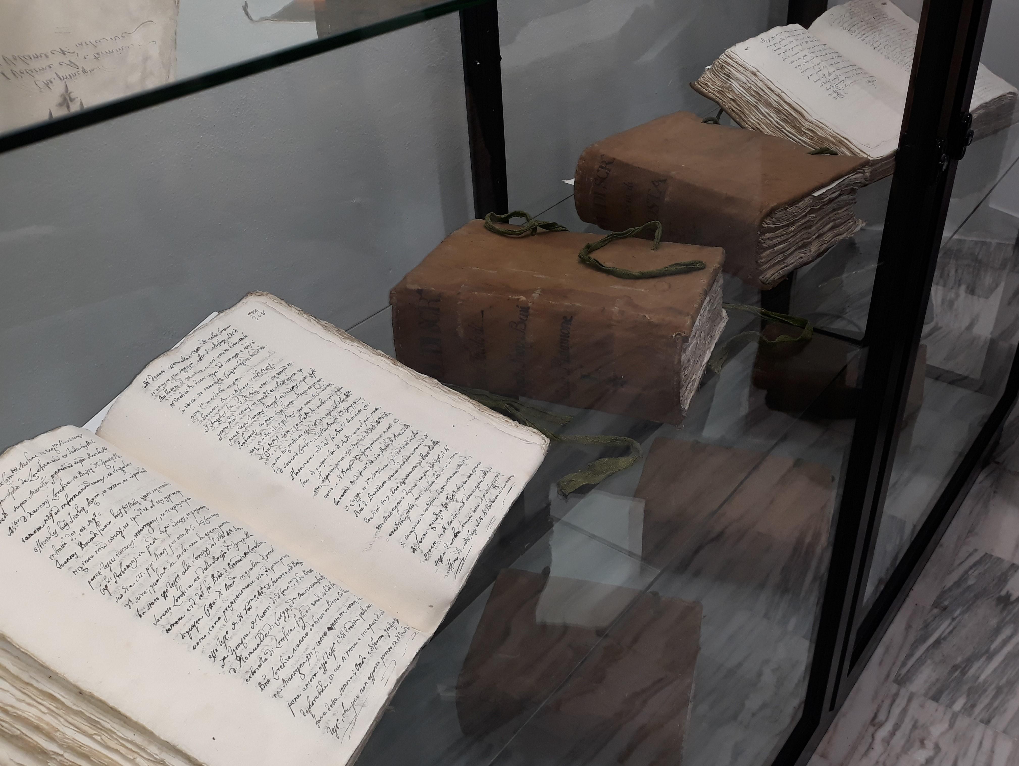 Modica, tre nuove sale al Museo civico con le collezioni storiche