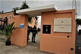 Catania, 12 denunciati a Librino per reati vari