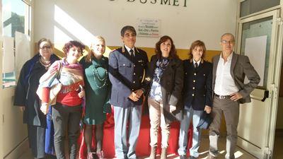 Catania, a Librino un incontro sulla violenza sulle donne