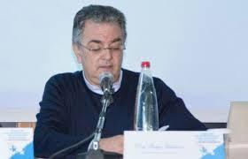 Il pm chiede 10 anni per ex direttore Caritas di Trapani