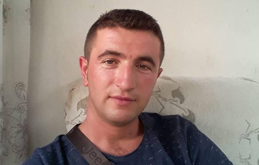 Scomparso a Marina di Ragusa, trovato cadavere: si tratta di suicidio