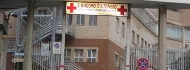 Donna di mezza età positiva al covid-19: è in quarantena a Licata