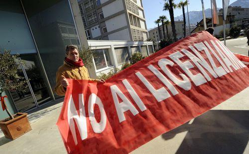 CheBanca: annunciati 111 licenziamenti, allarme dei sindacati siciliani