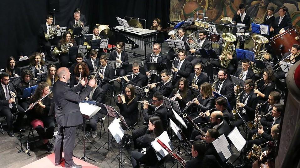 """Modica, """"InTeato aperto"""", sabato 4 appuntamento con il Liceo Musicale"""