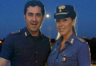 La carabiniera morta a Siracusa, il 7 marzo il marito poliziotto dal gup