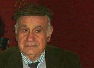 Rosolini, è morto Giacomo Licitra: fu presidente dell'Usl 25 di Noto