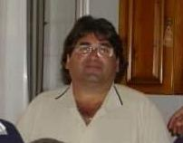 Trattorista di Floridia muore a 50 anni per un male incurabile