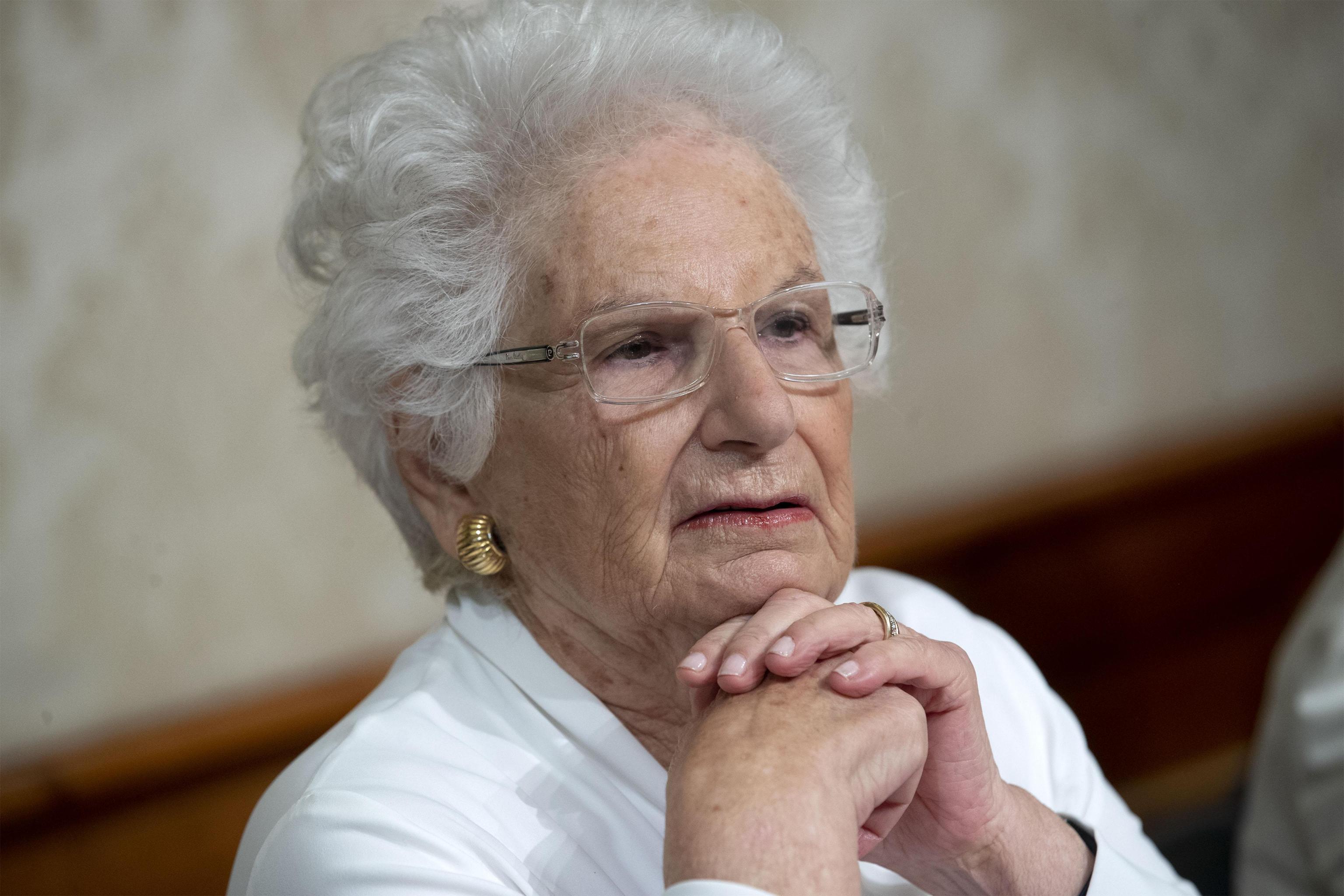 Cefalù conferisce la cittadinanza onoraria a Liliana Segre