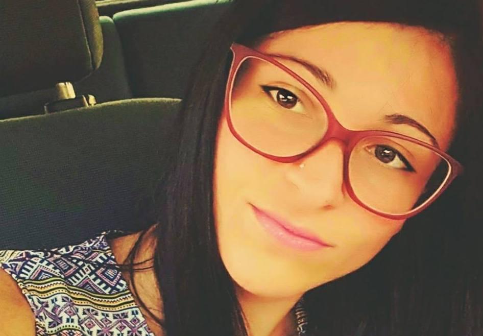 L'auto capotta sulla provinciale Ferla- Buccheri: morta una donna di 30 anni