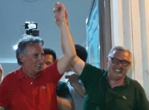 Floridia, il gruppo di  Salvo Burgio spiega perchè vota la sfiducia al sindaco Limoli