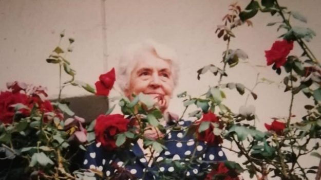 Morta Lina Colajanni, fu protagonista delle battaglie femminili in Sicilia