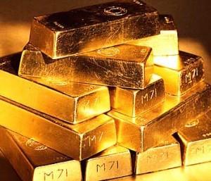 Napoli, diamanti e lingotti d'oro: sequestrato il tesoro di un narcos