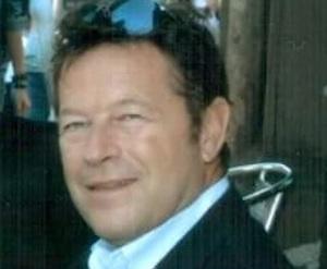 E' morto il giornalista Lino Bitto, aveva raccontato le emergenze di Messina