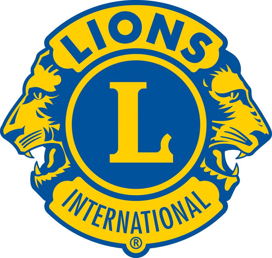 Modica, i cento anni del Lions: intitolati a Melvin Jones giardino e orti urbani