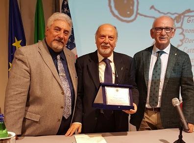 Medicina omeopatica, iniziativa dei Lions di Modica e Ragusa