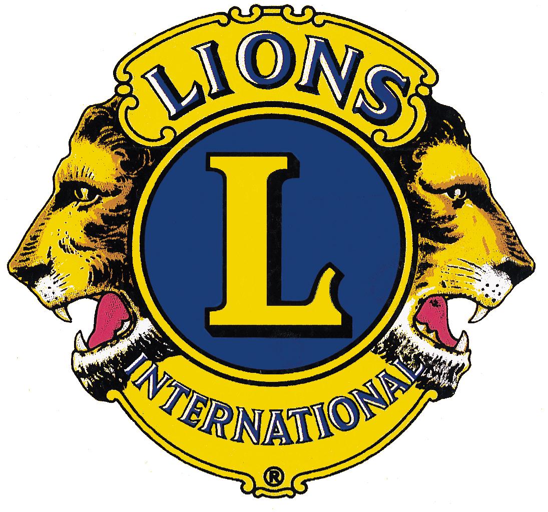 Lions, eletti i nuovi presidenti dei club di Modica e Scicli