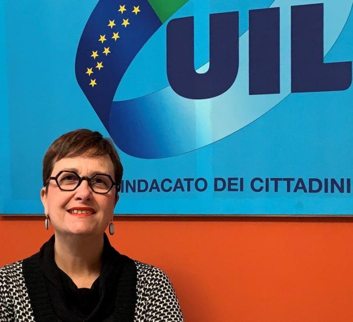 Pubblicità sessista a Ragusa, il sindaco  Cassì diffida gli autori