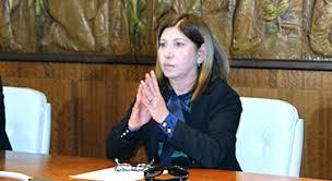 Comune di Catania, Antonella Liotta si dimette da direttore generale