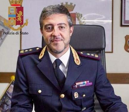Polizia, Modica e Vittoria: promossi Liotti e Sciacca