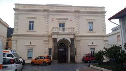 L'Asp di Messina apre un' indagine sui ricoveri a Lipari e Barcellona