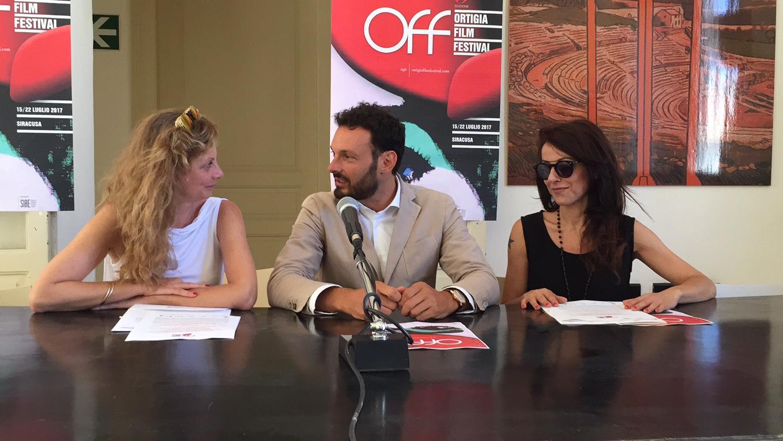 Siracusa, Ortigia Film Festival: ecco il programma completo