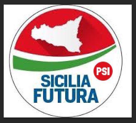 Comunali, Tar conferma esclusione lista 'Sicilia Futura' ad Alcamo