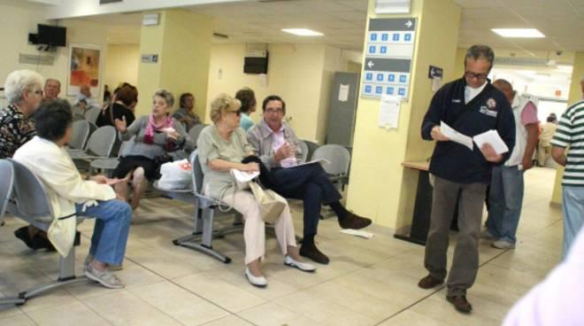 Sondaggio in Sicilia sulla Sanità, il 90% boccia le liste d'attesa